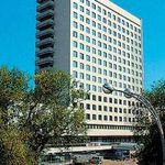 Hotel Congress-Hotel Don-Plaza in Rostov-On-Don
